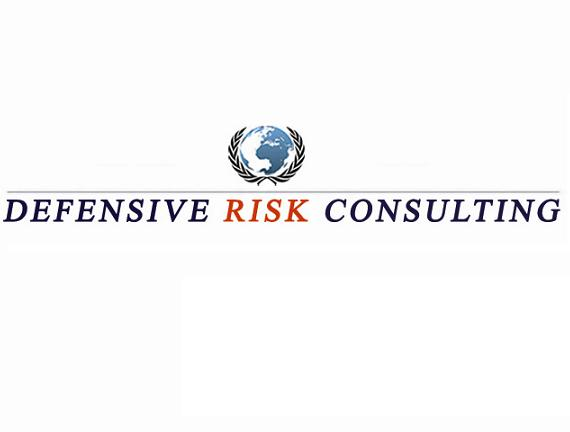 Defensive Risk Consulting