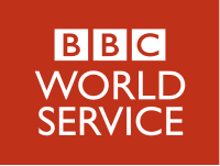 BBC_World_Service_logo
