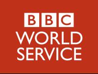 BBC_World_Service