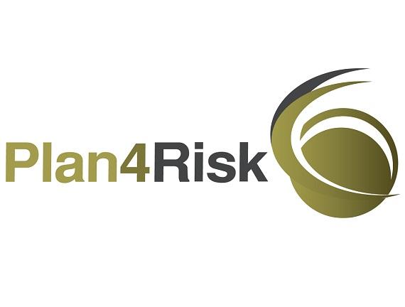 Plan4Risk
