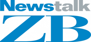 Newstalk-ZBlogo_NZ