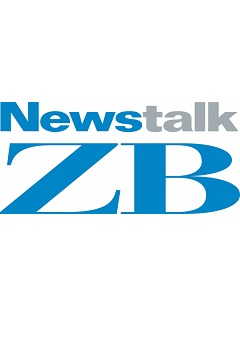 Newstalk-ZBlogo_NZ