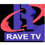 Rave TV