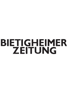 bietigheimer zeitung bildung als mittel gegen den terror modern security consulting group. Black Bedroom Furniture Sets. Home Design Ideas