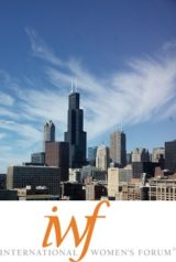 IWF_Chicago