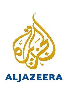 aljazeera_log