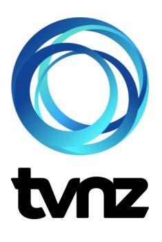 TVNZ_2016
