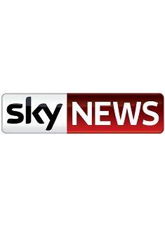 skynews_logo