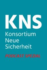 KNS Podcast Spezial