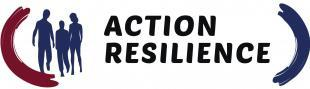 Action Resilience