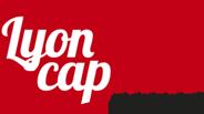 Lyon Capitale_logo