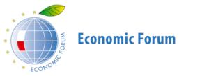 Economic Forum 2018