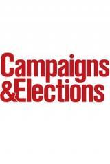 logo_campaigns-elections