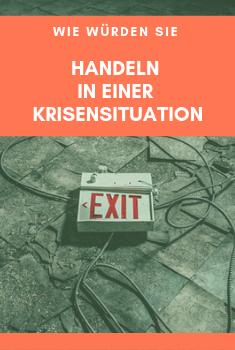 Krisensituation_blog